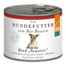 Defu Bio Rind Sensitive 200g