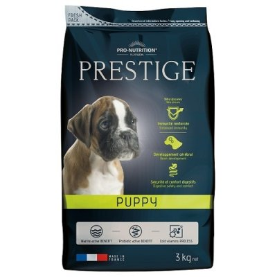 ProNutrition Flatazor Prestige Puppy