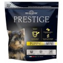 ProNutrition Flatazor Prestige Puppy Mini