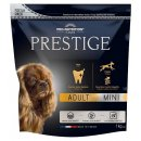 ProNutrition Flatazor Prestige Adult Mini