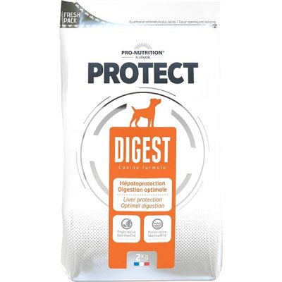 ProNutrition Flatazor Protect Digest