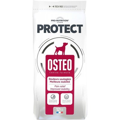 ProNutrition Flatazor Protect Osteo