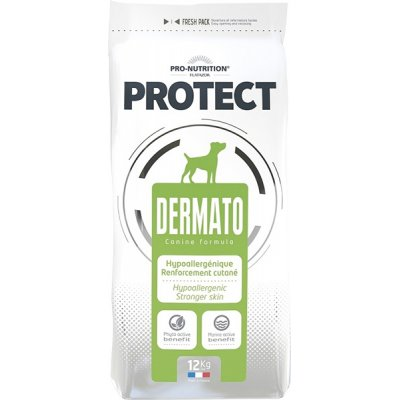 ProNutrition Flatazor Protect Dermato