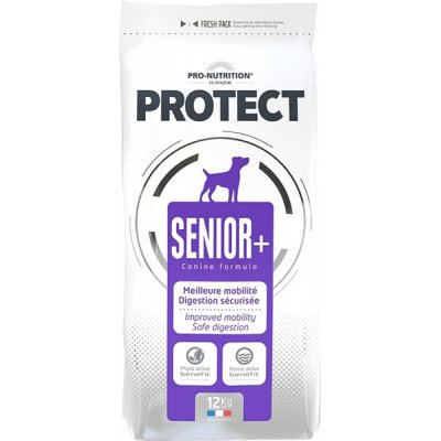 ProNutrition Flatazor Protect Senior +