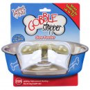 Loving Pets Gobble Stopper Anti-Schling Knochen Small bis...