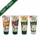 Tubi Dog 4er-Mix Sparpaket