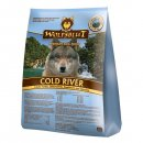 Wolfsblut Cold River Adult 2 kg