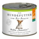 Defu Bio Huhn Sensitive 200g