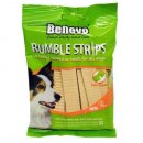 Benevo Kausticks Rumble Sticks 180g