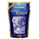 HennePetFood Lakse Kronch Original